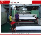 3.2m PP Spunbond Nonwoven Machine