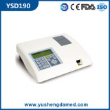 Hottest Hospital Product Medical Equipment Clinical Automated Urine Chemistry Analyzer