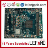 1-20 Layers OEM Circuit Board PCB Manufacturer