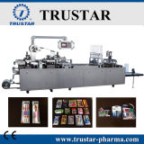 Ball Pen/ Pencil Blister Packing Machine (JP-500D)