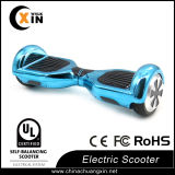 EMC UL Ce Dropshipping Hoverboard Us and European Warehouse Stock