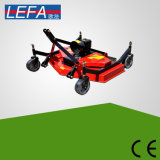 China Grass Slasher Cutter Gearbox Tractor Finishing Mower