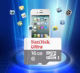 Memory Card Price Cheap Bulk Custom Cid SD Card 16GB 32GB Wholesale for Car GPS