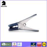 Plastic Clothespin/Clothes Peg/Clothes Clip