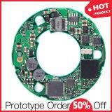 Fr4 94V0 OSP PCB and PCBA Manufacturing