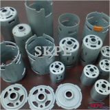 Motor Parts, Precision Stamping Product, Hardware Housing
