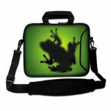 "15"" Universal Laptop Bag Case Sleeve W/Shoulder Strap, Handle F 14""-15.6"" Laptop"