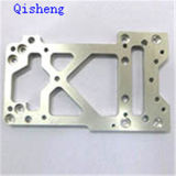 CNC Machinined Parts,