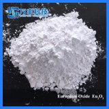 Europium Oxide 99.99%-99.999%