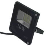 10W Outdoor Slim LED Flood Light with Ce RoHS