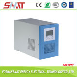 DC to AC off Grid Solar Power Inverter Low Frequency Inverter 300W 500W 1000W for Solar Power System