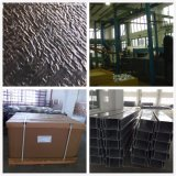 SMC Sheet Molding Compound for Cable Channel