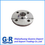 """1/2"""" to 80"""" Forged Steel Flange"""