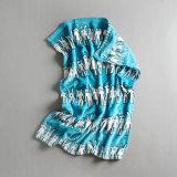 Single Soft Flannel Fleece Kids Bed Blanket