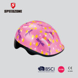 Fashionable and Top Selling Bicycle Helmet Kids