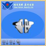 Xc-D2014 High Quality Glass Door Lock