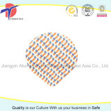 Manufacturer of Plastic Cup Aluminum Foil Cover