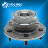 Dodge RAM 1500 2000-2001 Wheel Hub Bearing 515038