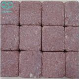 Red Porphyry, Red Granite, Paving Stone, Stone Tile