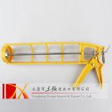 Skeleton Type Sealant Caulking Gun