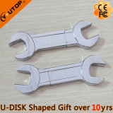 Practical Gifts Mini Spanner USB Pendrive for Repair Factory (YT-1260)