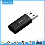 Z-Wave Customized USB Flash Memory Dongle (ZW49)