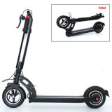 Good Quality Good Price 300W Lithium Battery Aluminum Electric Scooter