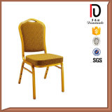 Cheap High Quality Steel Aluminum Metal Modern Chair Br-A079