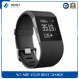 Elderly Heart Rate Blood Pressure Monitoring Anti - Lost GPS Positioning Card Smart Watch Sos Emergency Call Phone Watch