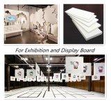 PVC Free Foam Sheet for Display Board
