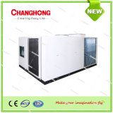 Commercial Air Cooler Packaged Rooftop Air Conditioning