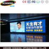 Indoor P2.5 Full Color LED Display Screen
