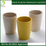 High Quality Biodegradable Eco Friendly Plastic Drinking Cup