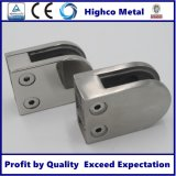 Stainless Steel Railing Handrail Fitting Balustrade