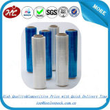 Pallet Packaging Film Usage PE Wrapping Stretch Film