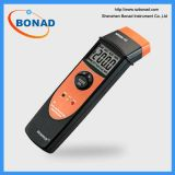 Model Bnd-SPD200 Digital Co/Carbon Monoxide Detector