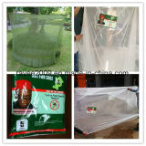 Outdoor Insect Protection Repellent Military Single Anti Malaria Mosquito Nets