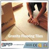 Grey Brown Yellow White Black Red Granite for Tile Slab Countertop