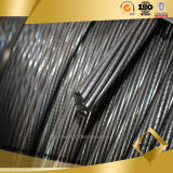 1X7 Wire High Tensile 15.24mm Steel Strand