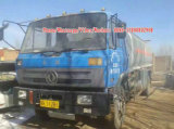 Used Tank Truck for Sales Good Price Hight Quality