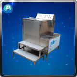 Newly Plastic Bottle Washing Equipment for Cooking Oil Barrel