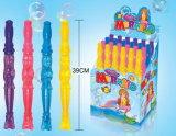 Kids Toy Bubble Gun Outdoor Toy Summer Toy (H5843006)