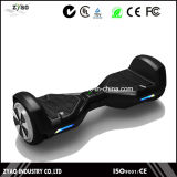 Wholesale Hoverboard Two Wheel 6.5inch Hands Free Lectric Scooter Sprocket Wheel