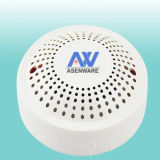 Asenware High Sensitivity Two Wire Fire Smoke Detector