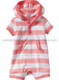 Custom High Quality Baby Clothes (ELTROJ-52)