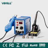 Yihua 878ad Mobile Phone Repairing Soldering Station