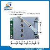 8s 20A Li-ion Li Poly Battery PCM BMS with Balance