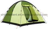 Best Manufacturer Wholesale Custom Camping Tent From China