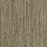 Reconstituted Veneer Fancy Plywood Face Walnut Veneer Engineered Veneer