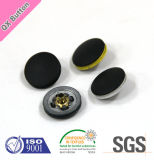 Custom Alloy Sew on Snap Button for Clothes